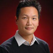 Dr. Ben Kang