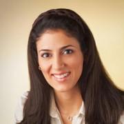 Dr. Lila Nabi