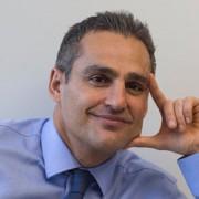 Dr. Farshid Shahbazi