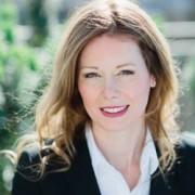 Dr. Breanne Joslin