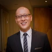 Dr. Stephen Ko