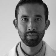Dr. Scott Kollen