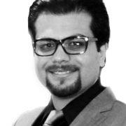 Dr. Parviz Roshan