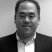 Dr. Martin Kim